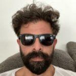 Profile photo of Yasser